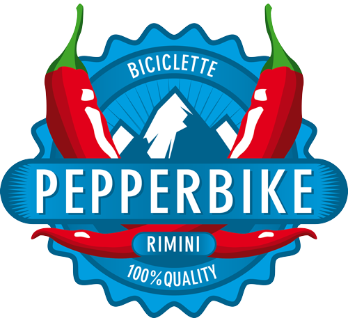 pepperbike-logo